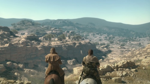 METAL GEAR SOLID V: THE PHANTOM PAIN_20160321200253