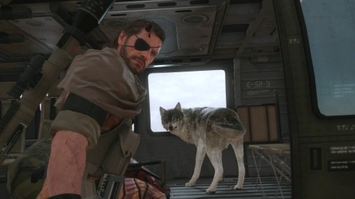 METAL GEAR SOLID V: THE PHANTOM PAIN_20160407103755