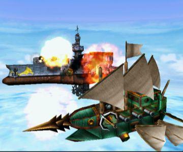 500px-ship_battle