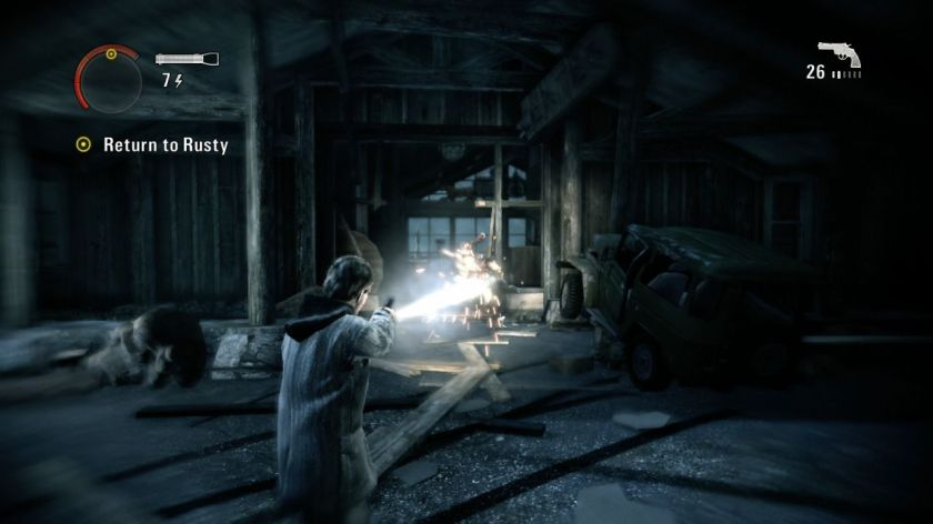 507604-alan-wake-xbox-360-screenshot-after-taking-the-last-enemy