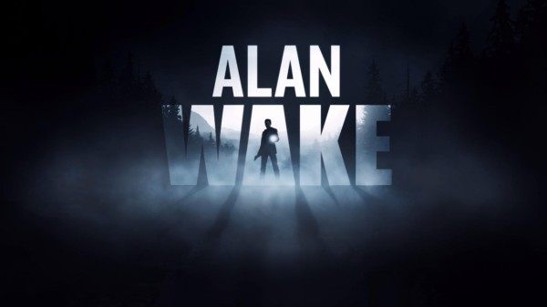 alan_wake_logo-600x337