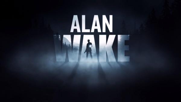 alan_wake_logo-600x337