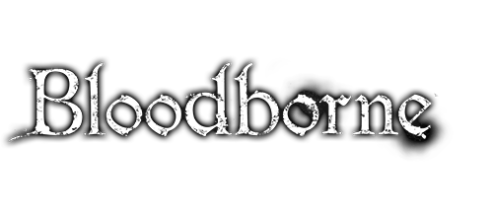 bloodborne-ps4-logo_vf1