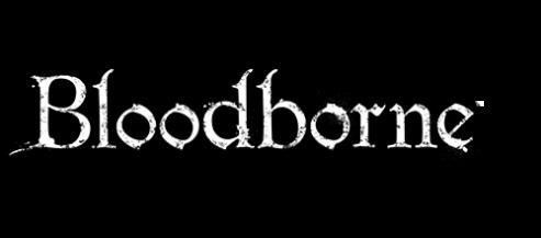 bloodborne-ps4-logo_vf1