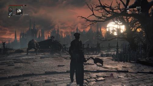 Bloodborne™_20151211171358