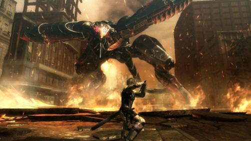 metal-gear-rising-revengeance-screenshot-02