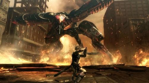 metal-gear-rising-revengeance-screenshot-02