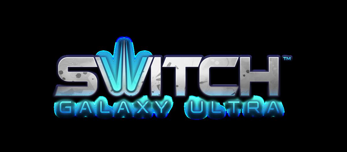 Switch Galaxy Ultra – Acid Addicted NinjaSimulator
