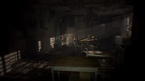 Resident Evil 7 Teaser: Beginning Hour_20160617204837