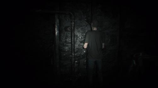 Resident Evil 7 Teaser: Beginning Hour_20160617210049