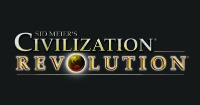 civilization_logo_r4_cc1280_original