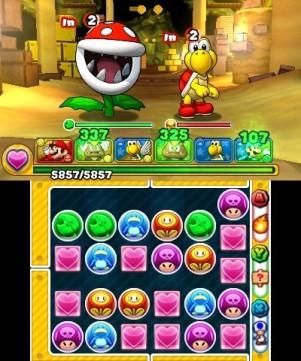 n3ds_puzzleanddragons_screenshot_image150409_1456_000