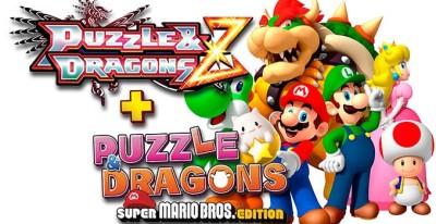 puzzle-dragons-z-puzzle-dragons-super-mario-bros-edition-slider-679x350