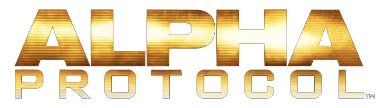 alpha-protocol-logo