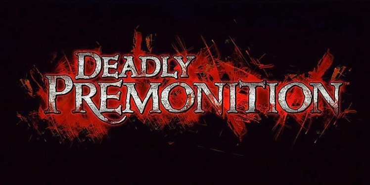 deadly-premonition-logo