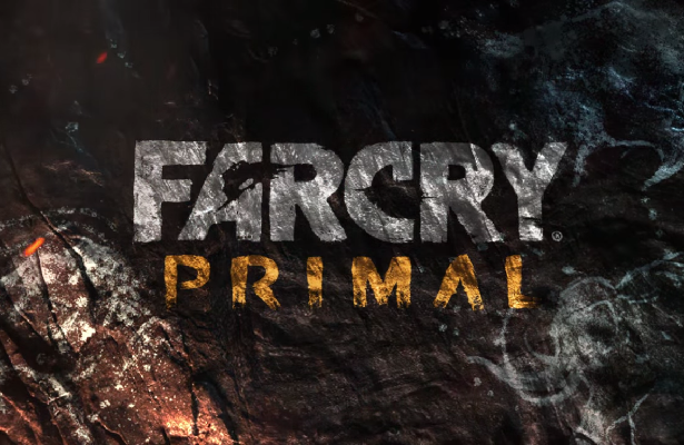 Far Cry Primal – Circle strafe a mammoth todeath.