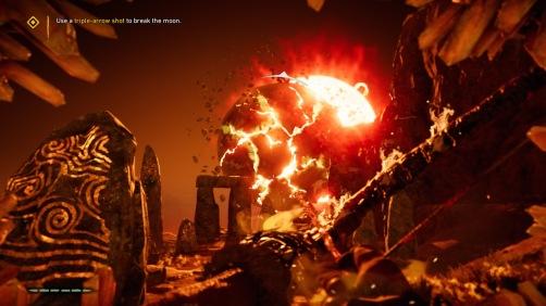 Far Cry® Primal_20160801105151