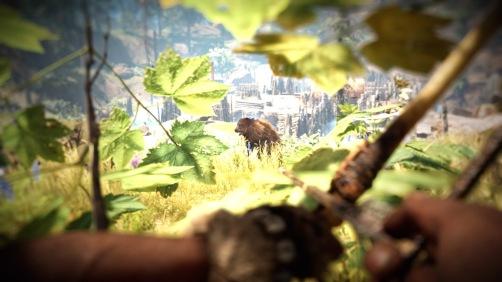 Far Cry® Primal_20160802194217