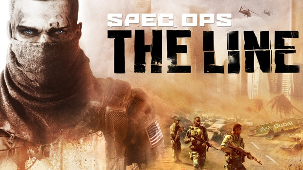 spec-ops-the-line1