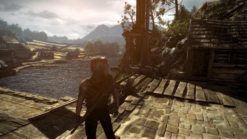 169-the-witcher-2-screenshot-42