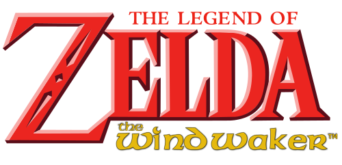500px-the_legend_of_zelda_the_wind_waker-svg