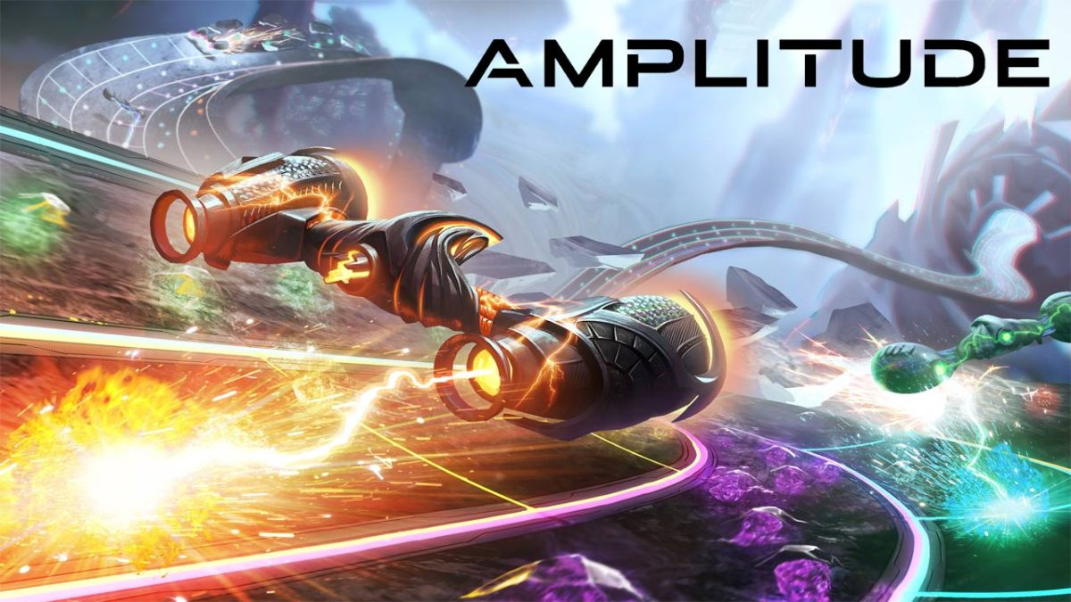 Amplitude (2016) – When is a remake not a remake?