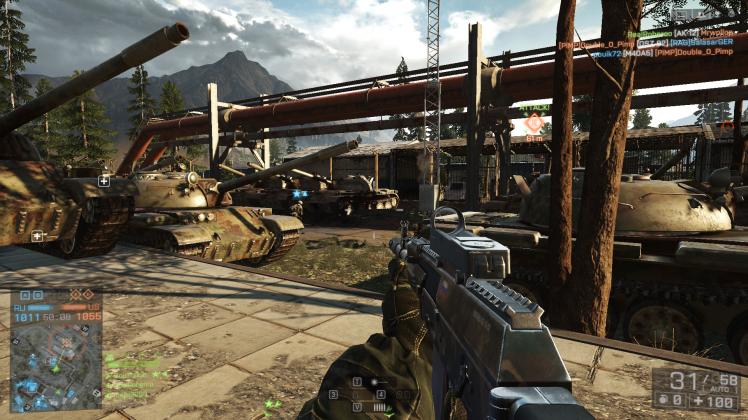 Battlefield 4 12_09_2016 20_57_05.png