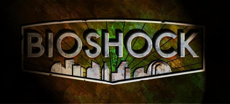 bioshock-logo-pngde-rapture-dijimos-todo-lo-que-ten-amos-que-decirquo-taringa-rfx68qze