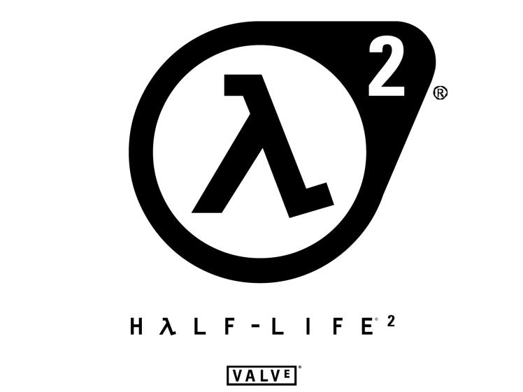 half_life_2_1600x1200_logo