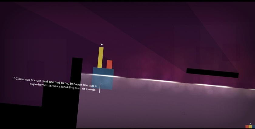thomas-was-alone-screenshot2