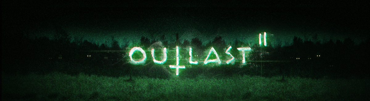 Outlast 2 Demo -A nice family friendly game about hugs. Honest…