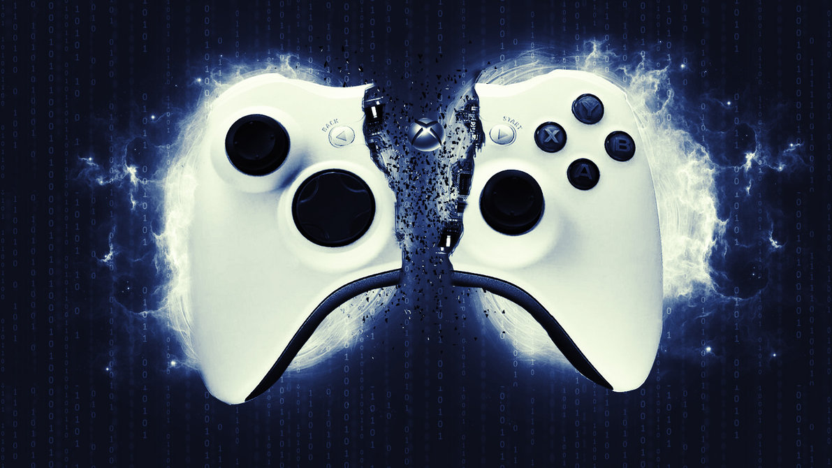 5 Brutally Hard Gaming Challenges – Who would do this to themselves?