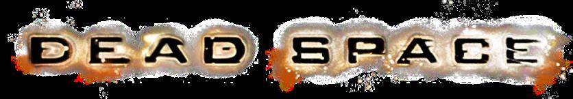 dead-space-logo