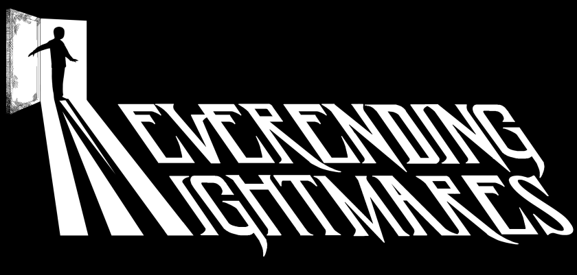 neverending-nightmares-logo