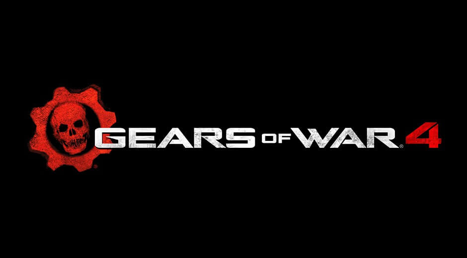 Gears of War 4 – When did chainsawing monsters become so tedious?