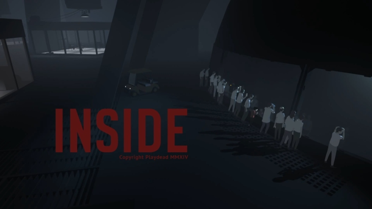 playdead-inside-screenshot-logo