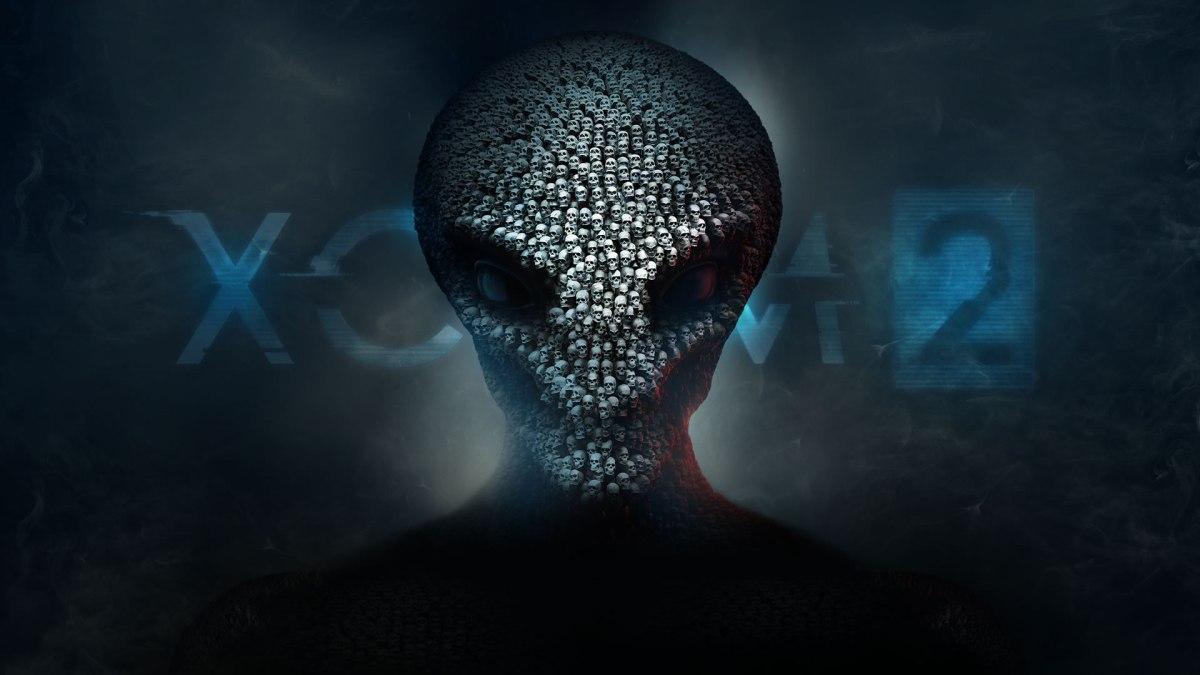 The X-COM War Logs – Part1