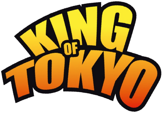 King of Tokyo – Board game funtimes!