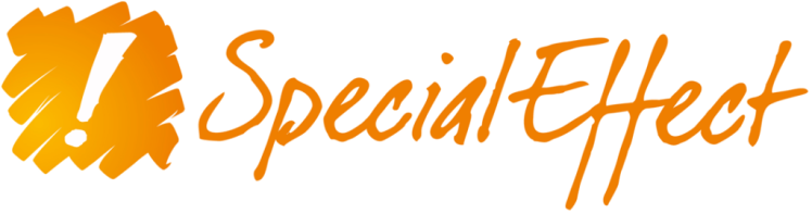 Special Effect Logo