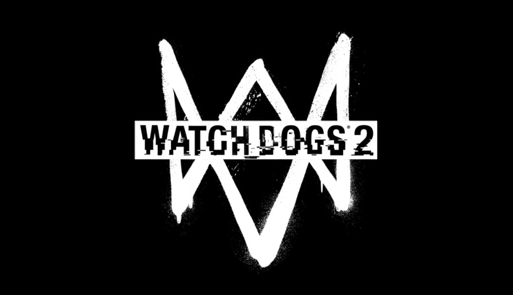 Watch Dogs 2 – Surprisingly little time spent looking at dogs.