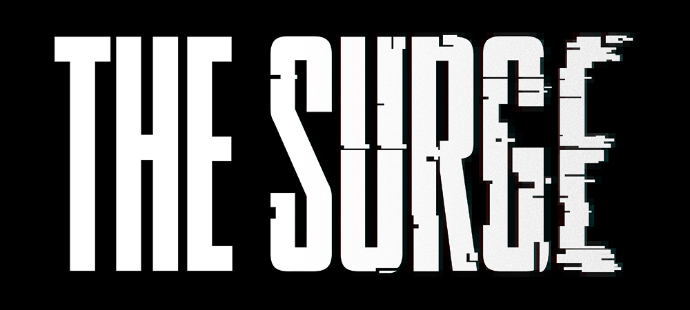 The Surge – You got robots in my DarkSouls!
