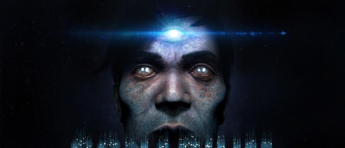 Conarium – A horror game for horrorseason!