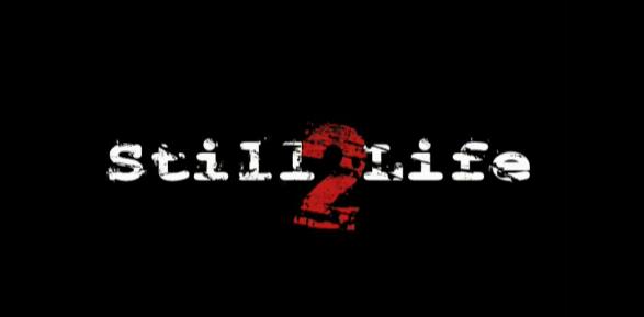 Still Life 2 game