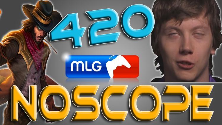 420 noscope