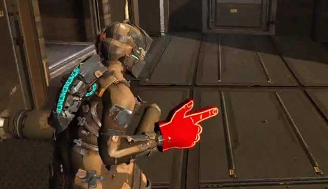 5 Utterly Inappropriate Video GameWeapons