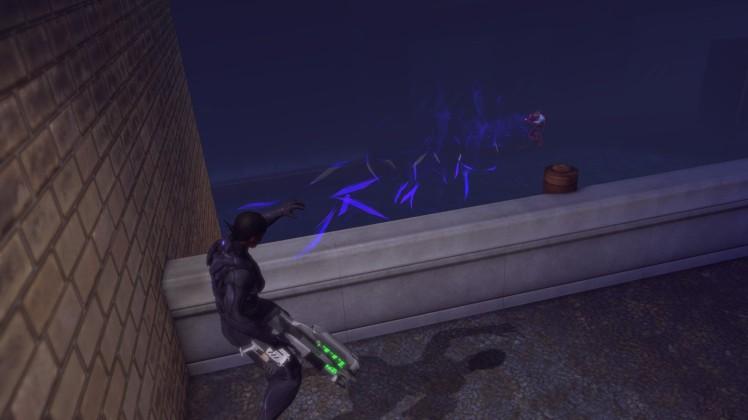 XCOM Enemy Within